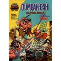 OUMPAH-PAH Núm 3