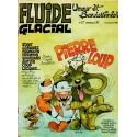 FLUIDE GLACIAL Núm. 27