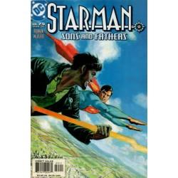 STARMAN Núm. 75