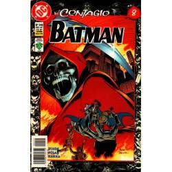 BATMAN Núm. 249 CONTAGIO 8