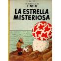 TINTIN: LA ESTRELLA MISTERIOSA