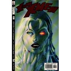 X-TREME X-MEN Núm 13
