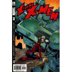 X-TREME X-MEN Núm 14