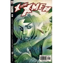 X-TREME X-MEN Núm 15