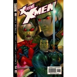 X-TREME X-MEN Núm 17
