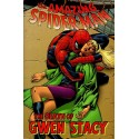 THE AMAZING SPIDERMAN: THE DEATH OF GWEN STACY