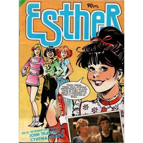 ESTHER Núm 59