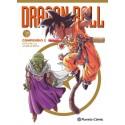 DRAGON BALL COMPENDIO 02