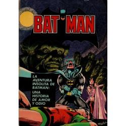 BATMAN Núm 5