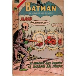 BATMAN Núm. 662