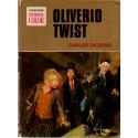 HISTORIAS COLOR: OLIVERIO TWIST