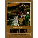 HISTORIAS COLOR: MOBY DICK