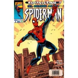 SPIDERMAN Vol 4 Núm. 90