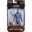 FIGURA DEATH DEALER SHANG-CHI AND THE LEGEND OF THE TEN RINGS