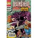 DEATH'S HEAD II & EL ORIGEN DE DIE CUT Núm. 2