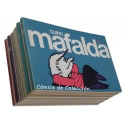MAFALDA COMPLETA