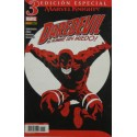 DAREDEVIL Núm 3 MARVEL KNIGHTS