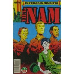 VIETNAM Núm 9