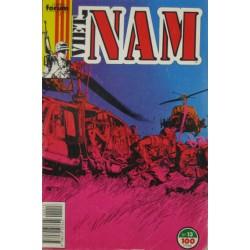 VIETNAM Núm 13
