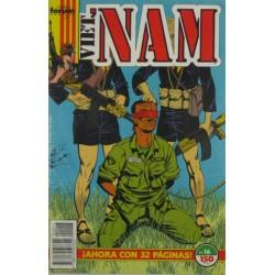 VIETNAM Núm 16