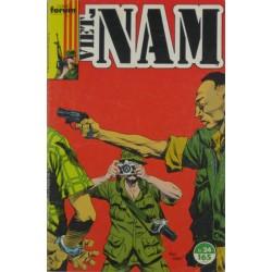 VIETNAM Núm 24