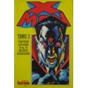 X-MAN. RETAPADO Núm 3