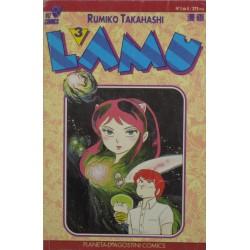 LAMU Núm 3