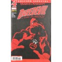 DAREDEVIL Núm 4 MARVEL KNIGHTS
