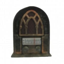 SACAPUNTAS PLAYME RADIO Nº 974