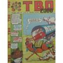 TBO 2000 Núm 2292