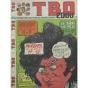 TBO 2000 Núm 2294