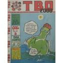 TBO 2000 Núm 2301