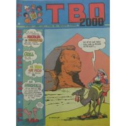 TBO 2000 Núm 2312