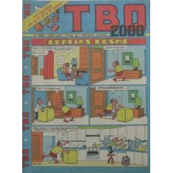 TBO 2000 Núm 2356