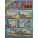 TBO 2000 Núm 2363