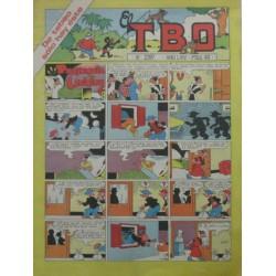 TBO 2000 Núm 2397