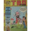 TBO 2000 Núm 2211