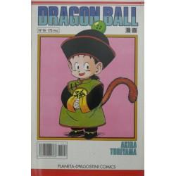 DRAGON BALL Núm 96