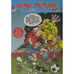 GENTE MENUDA Núm 355