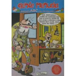 GENTE MENUDA Núm 385