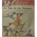 CHICOS. Núm. 194.