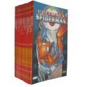 ULTIMATE SPIDERMAN VOL 2. COMPLETA