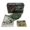 NAVE STAR WARS RETORNO JEDI. ENDOR FOREST RANGER VEHICLE.