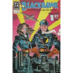 BLACKHAWK Núm 1