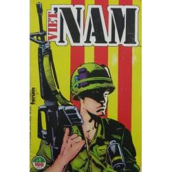 VIETNAM Núm 1