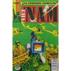 VIETNAM Núm 4