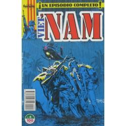 VIETNAM Núm 6