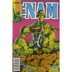 VIETNAM Núm 11